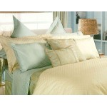 Ariana 800 thread count Cream