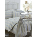 Cabana double duvet set