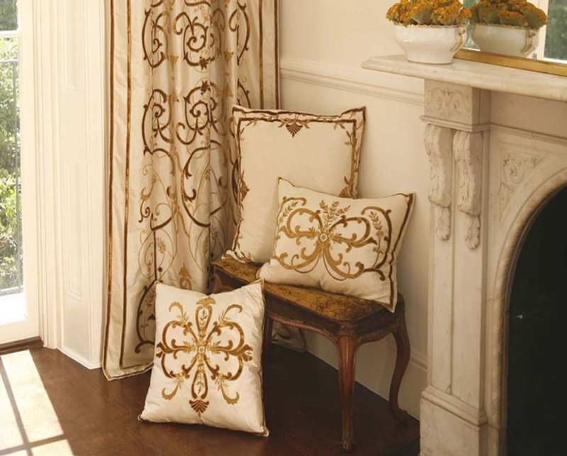 gold window venetian ivory creativemindspromo com beige panel curtains x velvet curtain nice and