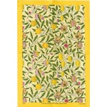William Morris Fruits Gallery Tea Towel