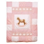Hobby Horse Pink