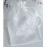 Lavender Bag 087/s