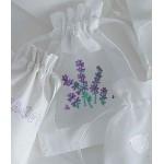 Lavender Bag 80/s