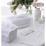 Limerick Tissue Box Cover