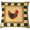 Primitive Sampler Rooster