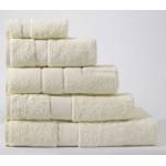 Parchment Towel