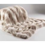 Reindeer Faux Fur