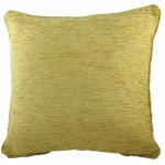 Savannah Cushion Gold