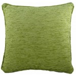 Savannah Cushion Sage