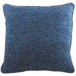 Savannah Cushion Midnight