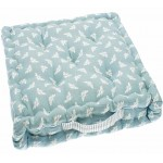Bee Opal  Mattress seat cushion