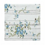 Bluebell Cottage napkin set of four