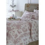 Chantilly Toile