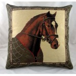 Equestrian Green