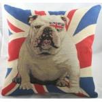 Winston Union Jack