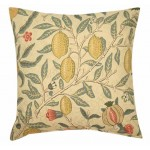Fruits Major Cushion