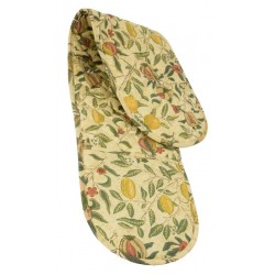 Fruits Double Oven Glove