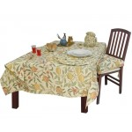 Fruits Tablecloths