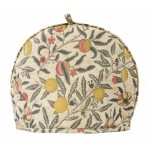 Fruits Tea Cosy Large