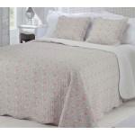 Isla bedspread