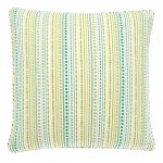 Kew cushion cover
