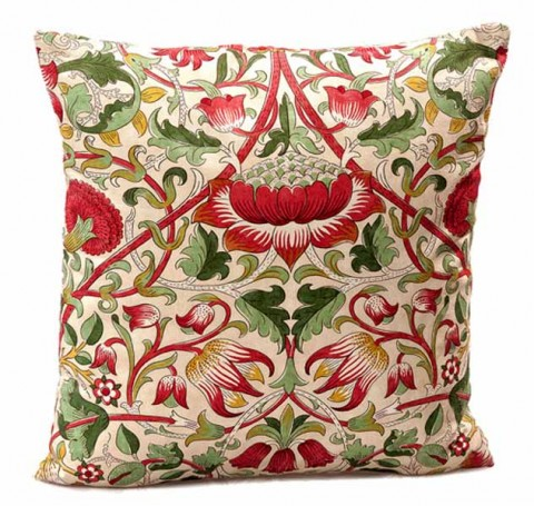 Lodden Cushion