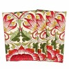 Lodden Fabric Napkins