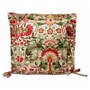 Lodden Fabric Halter Apron