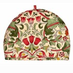 Lodden Tea Cosy Large