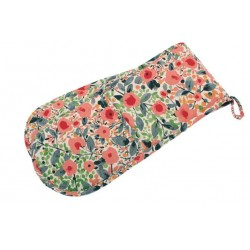 Provence double oven glove