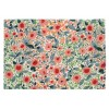 Provence place mat pair
