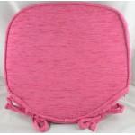 Savannah Pink