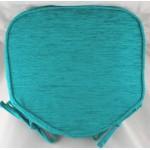 Savannah Turquoise