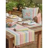 Sorrento  tablecloth