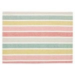 Sorrento  place mat set of  two