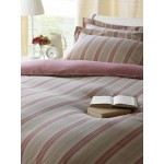 Toledo single size duvet cover