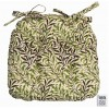 Willow Bough Green tea cosy large