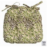 Willow Bough Green Chunky
